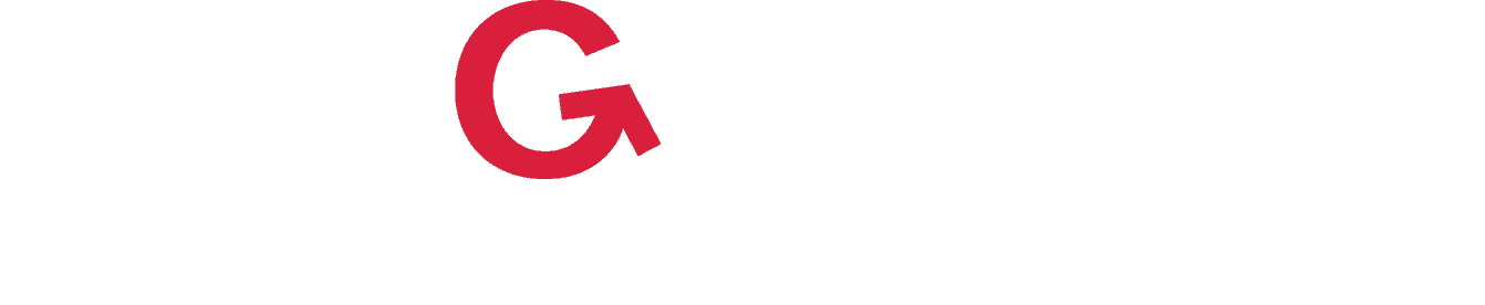Targus Management Consulting AG