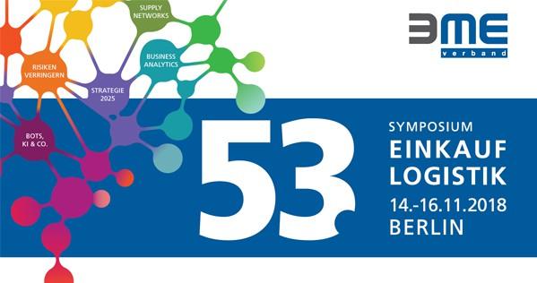 7611 Banner neu - TARGUS auf dem BME Symposium 2018