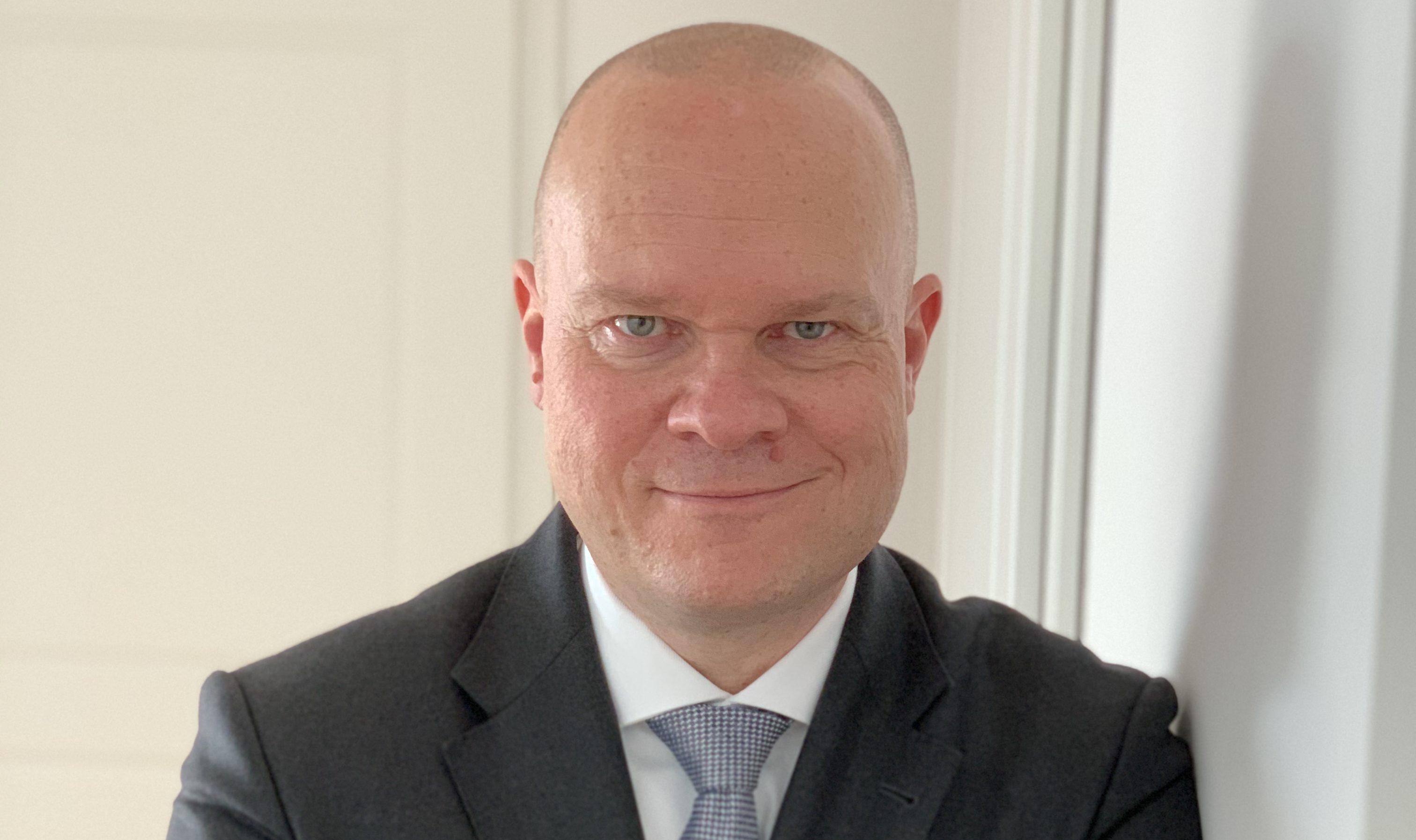 PM SSH Bild e1610374534522 - Dr. Sascha Schuth neuer Partner bei TARGUS